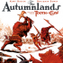 Autumnlands Tooth and Claw Comics