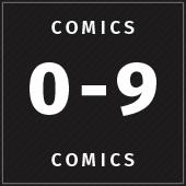 0-9 comics
