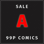A comics from 99p