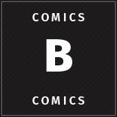 B comics