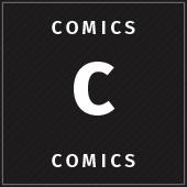C comics