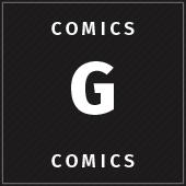 G comics