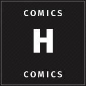 H comics