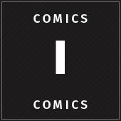 I comics