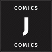 J comics