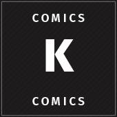 K comics