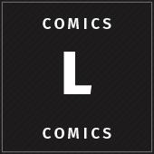 L comics