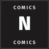 N comics