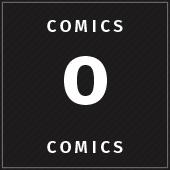 O comics