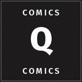 Q comics