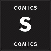 S comics