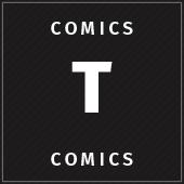 T comics