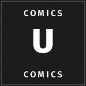 U comics