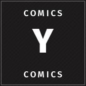 Y comics