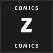 Z comics