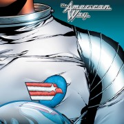 American Way Comics