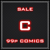 C comics from 99p