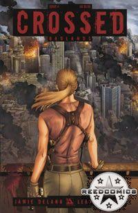 Captain Britain & MI 13 Comics