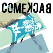 Comeback Comics