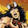 Conan Comics @ 99p