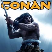 Conan Island Of No Return Comics