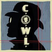 COWL Comics