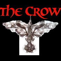 Crow Comics
