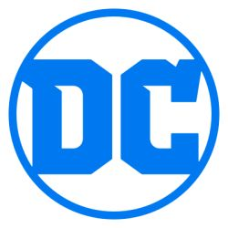DOOMSDAY CLOCK #6 Publisher Logo