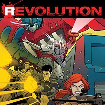 R graphic novels graphic novels reed comics revolution graphic novels ccuart Image collections