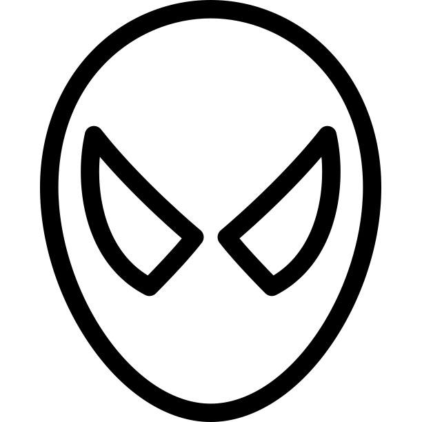 SPIDER-MAN SALE GRAPHIC NOVELS