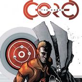 The Core Comics