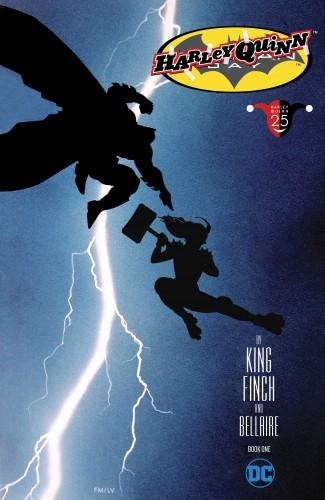 BATMAN DAY 2017 SPECIAL EDITION #1
