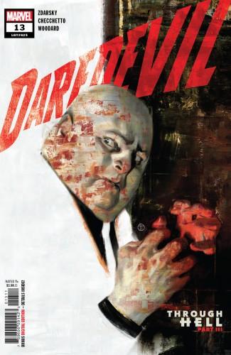 DAREDEVIL #13 (2019 SERIES)