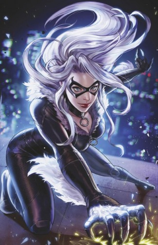 AMAZING SPIDER-MAN #21 (2018 SERIES) SUJIN JO MARVEL BATTLE LINES VARIANT