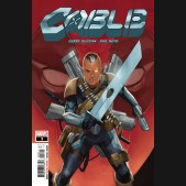 CABLE #3 (2020 SERIES)