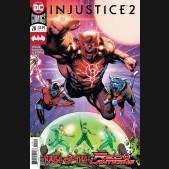 INJUSTICE 2 #28