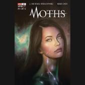 MOTHS #1