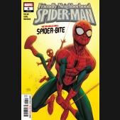 FRIENDLY NEIGHBORHOOD SPIDER-MAN #6 (2019 SERIES)