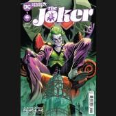 JOKER #1 (2021 SERIES)