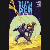 DEATHBED #5