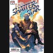 SHATTERSTAR #5 (2018 SERIES)