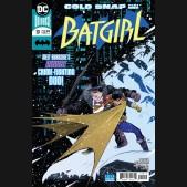 BATGIRL #19 (2016 SERIES)