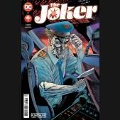 JOKER #7 (2021 SERIES)