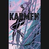 KARMEN #4