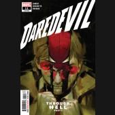 DAREDEVIL #11 (2019 SERIES)