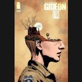 GIDEON FALLS #24