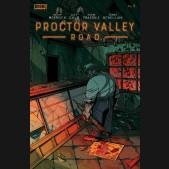 PROCTOR VALLEY ROAD #4