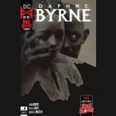 DAPHNE BYRNE #1