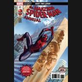 AMAZING SPIDER-MAN ANNUAL #42 (2015 SERIES)
