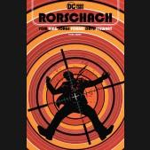 RORSCHACH #3